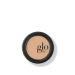 glo Skin Beauty Camouflage Oilfree