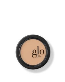 Glominerals Camouflage Oil Free Beige