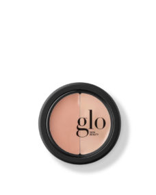 Glominerals Under Eye Beige