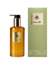 Panpuri Uplifting Hand Cleanser