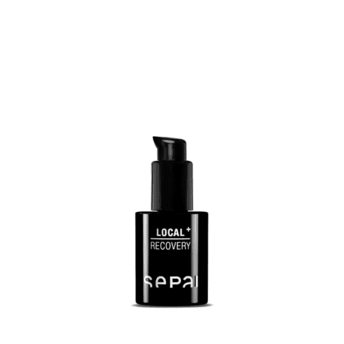 Sepai Local Recovery+ Augencreme