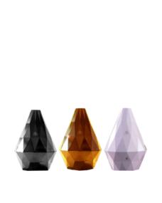 Panpuri Crystal Lotus Diffuser 1