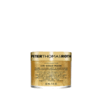 Peter Thomas Roth 24 K Mask