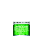 Peter Thomas Roth Cucumber Gel Maske 150ml