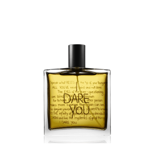 Liaison de Parfum I Dare You