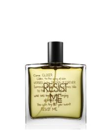 Liaison de Parfum Resist Me