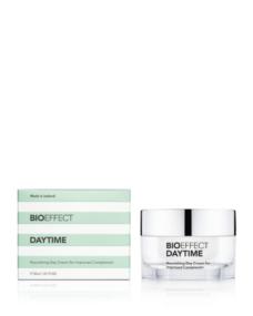 Bioeffect Daytime Cream