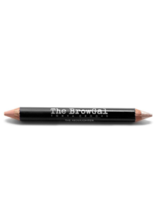 BrowGal Highlighter Pencil Cherub Champagne