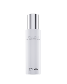EYVA 3-IN-1 Cleansing Lotion