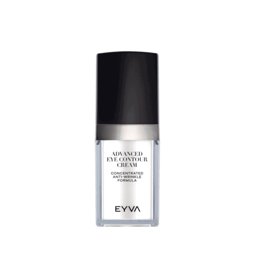 EYVA Advanced Eye Contour Cream