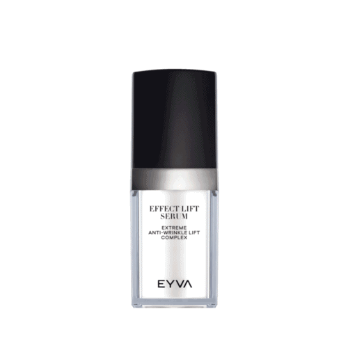 EYVA Effect Lift Serum