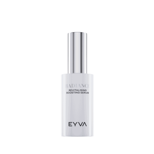 EYVA Revitalising Boosting Serum