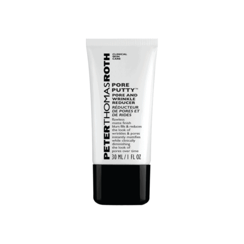 Peter Thomas Roth Pore Putty™