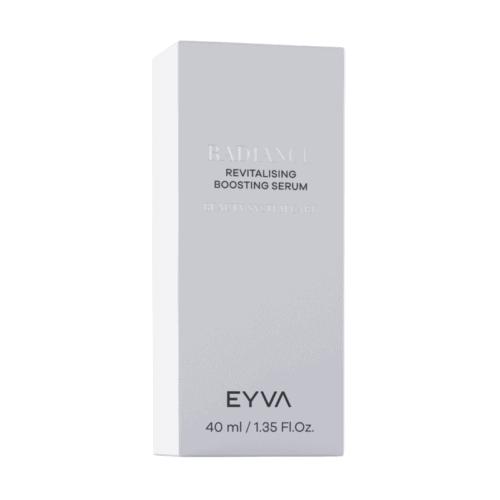 EYVA Revitalising Boosting Serum