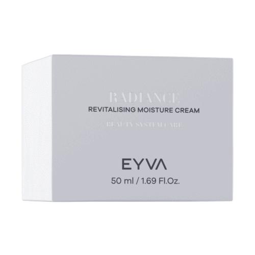 EYVA Revitalising Moisture Cream