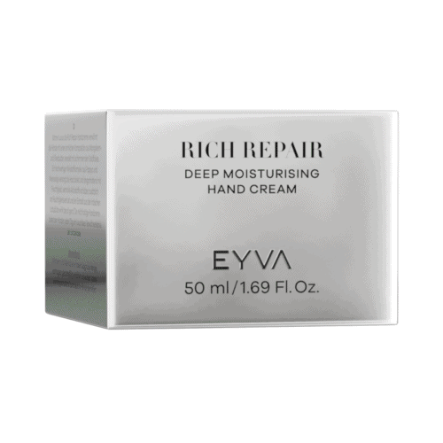 EYVA Rich Repair