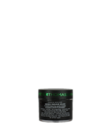Peter Thomas Roth Irish Mud Maske