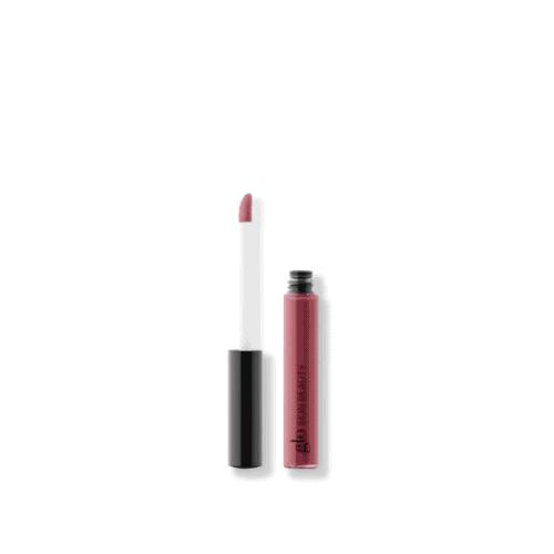 Glominerals Lipgloss Sweetspot