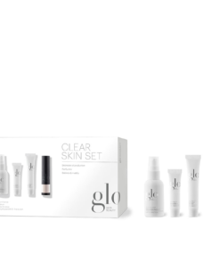 glo_Skin_Beauty_Clear_Skin_Set