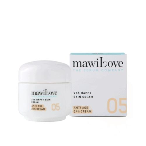 MawiLove_Gesichtscreme_05
