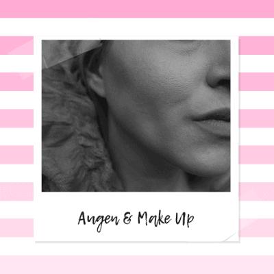 Augen_und_Make_up_in_Koeln