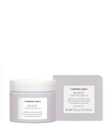 Schützende Gesichtscreme für empfindliche Haut von comfort zone