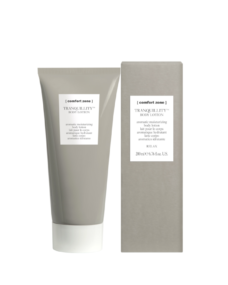 Comfortzone Tranquillity Body Lotion für trockene Haut