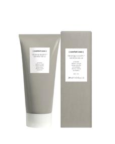 Comfortzone Tranquillity Duschgel für trockene Haut