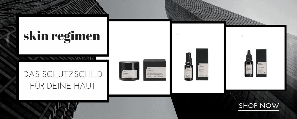 skin_regimen_kosmetik_koeln_anti-aging