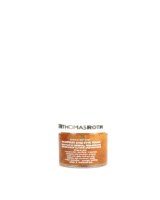 Peter Thomas Roth Pumpkin Enzyme Maske