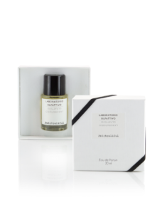 Laboratorio Olfattivo Eau de Parfum Patchouliful