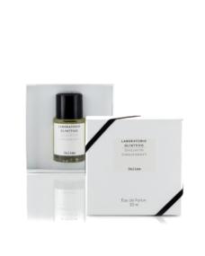 Laboratorio Olfattivo Eau de Parfum Salina