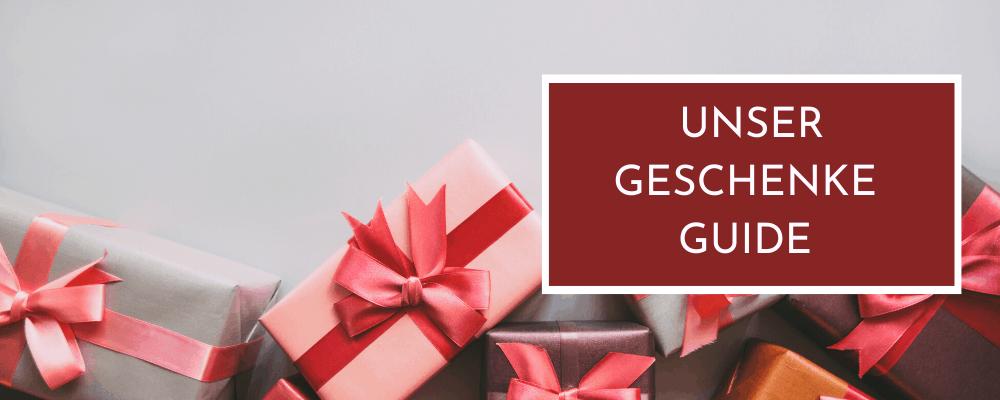Geschenke_Guide_SchoenGeist_Koeln