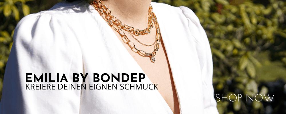 Emilia_By_Bondep_Schmuck